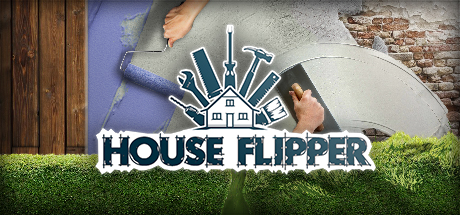 House Flipper Steam